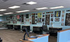 cocoa beach tattoo shop,tattoo shop cocoa beach,tattoo shop,tattoo artist,cocoa beach tattoo,tattoo cocoa beach,cocoa beach tattoo artist,tattoo